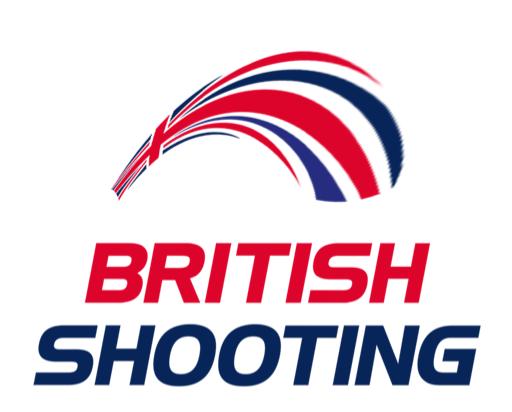 British Shooting Schools Championship comes to Cannock